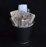 Sonora Soap Basket