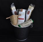 Thetis Tea Basket